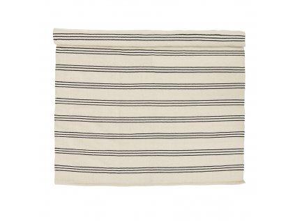 bavlneny kobercek halina rug (2)