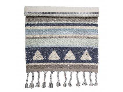 detsky bavlneny koberec korna rug (2)