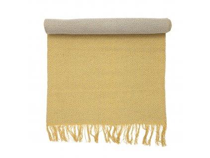 detsky bavlneny koberec lisbeth rug (1)