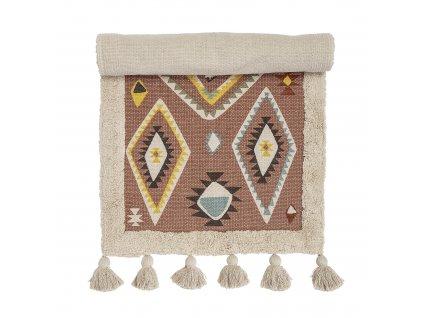 detsky bavlneny koberec lutz rug (3)