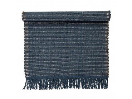 detsky bavlneny koberec yuliyana rug (2)
