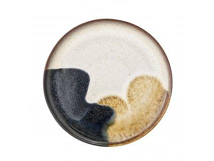 keramicky tanier vacfarebny (3)