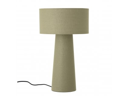 stolova lampa zelena karl table (2)