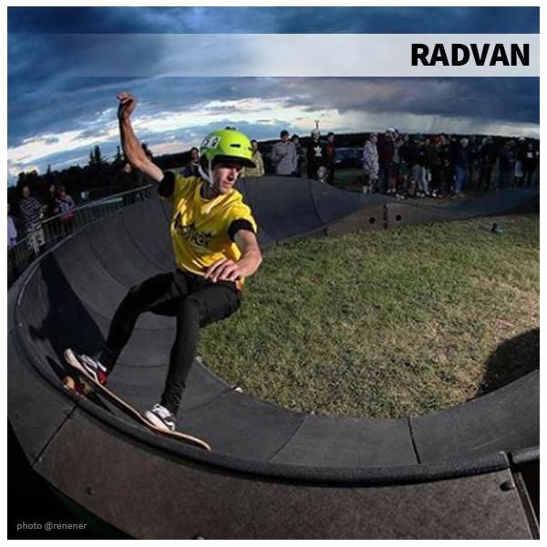RADVAN-bio