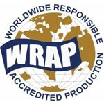 WRAP_