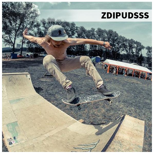 ZDIPUDSSS-bio