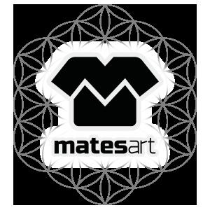 matesart-sitotisk-logo-