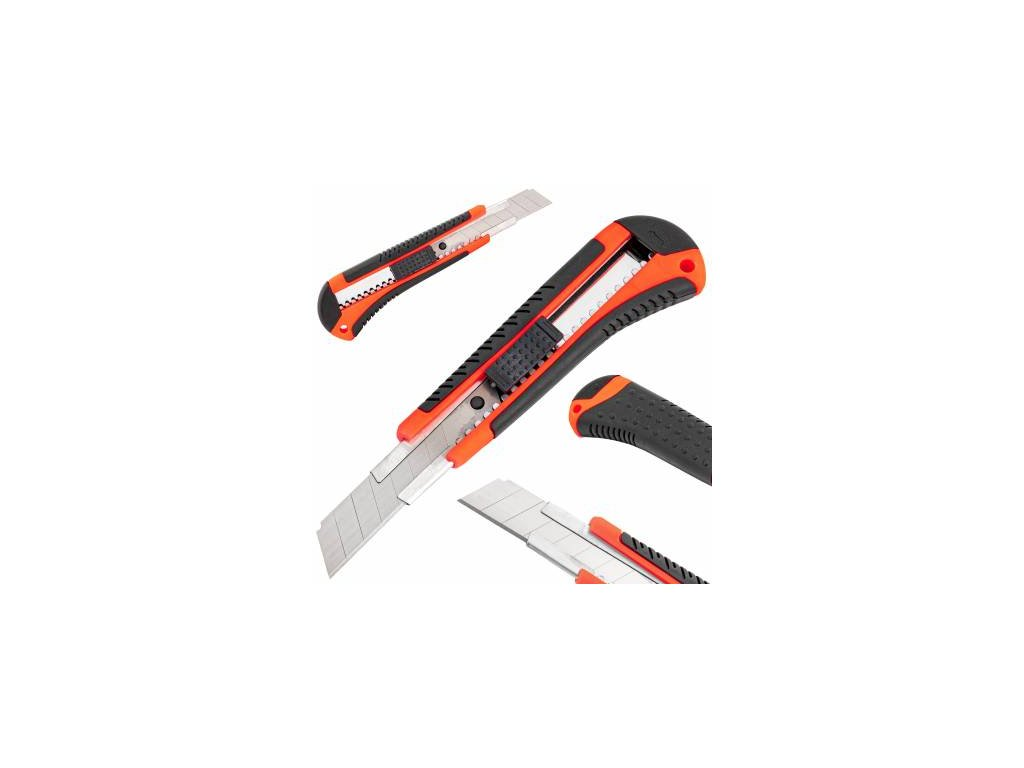Univerzálny nôž 18 mm, FALON TECH 1