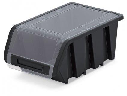 Uzatvárateľné boxy 155x100x70