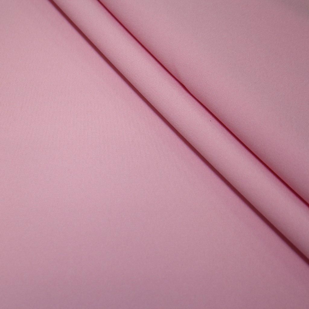 Kostýmovka jednobarevná růžová
