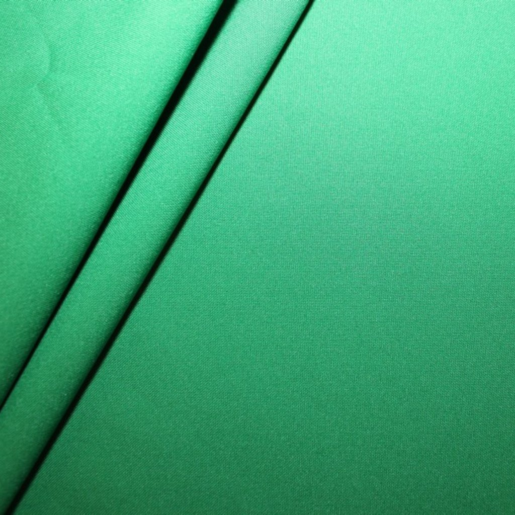 Kostýmovka zelená