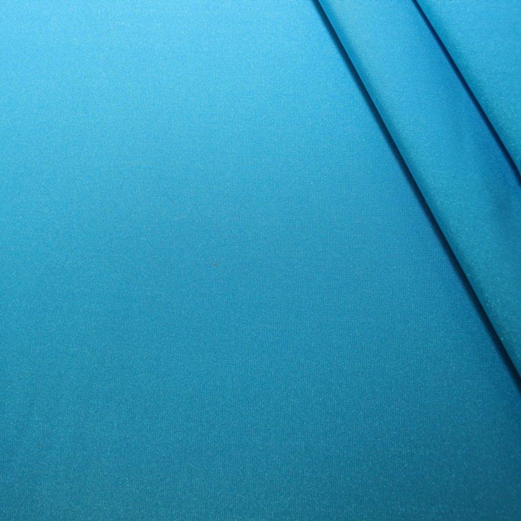 Lycra modrá