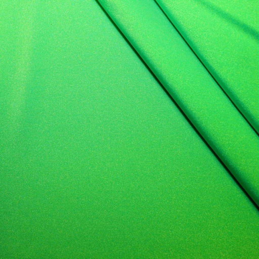 Lycra zelená