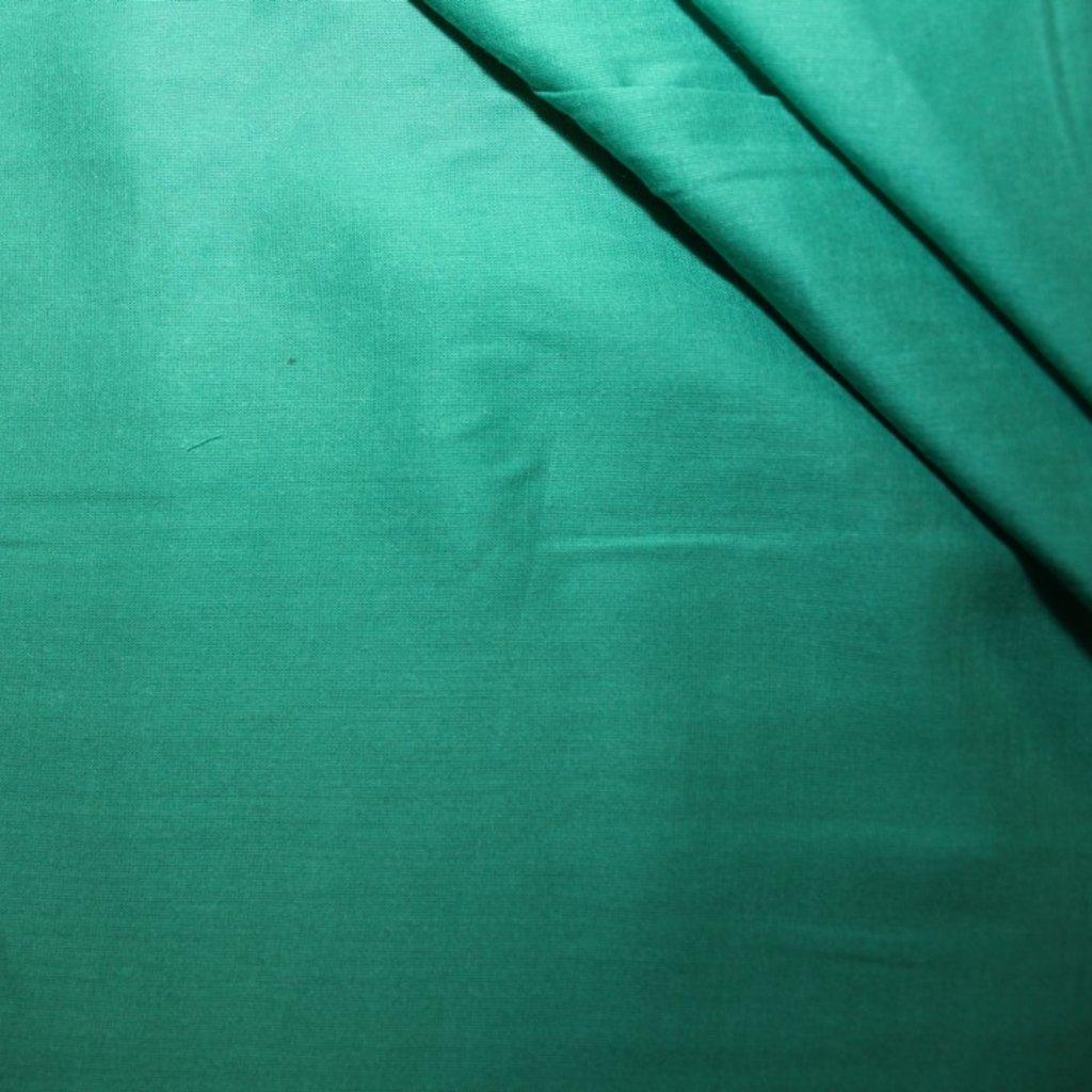 Viskóza zelená