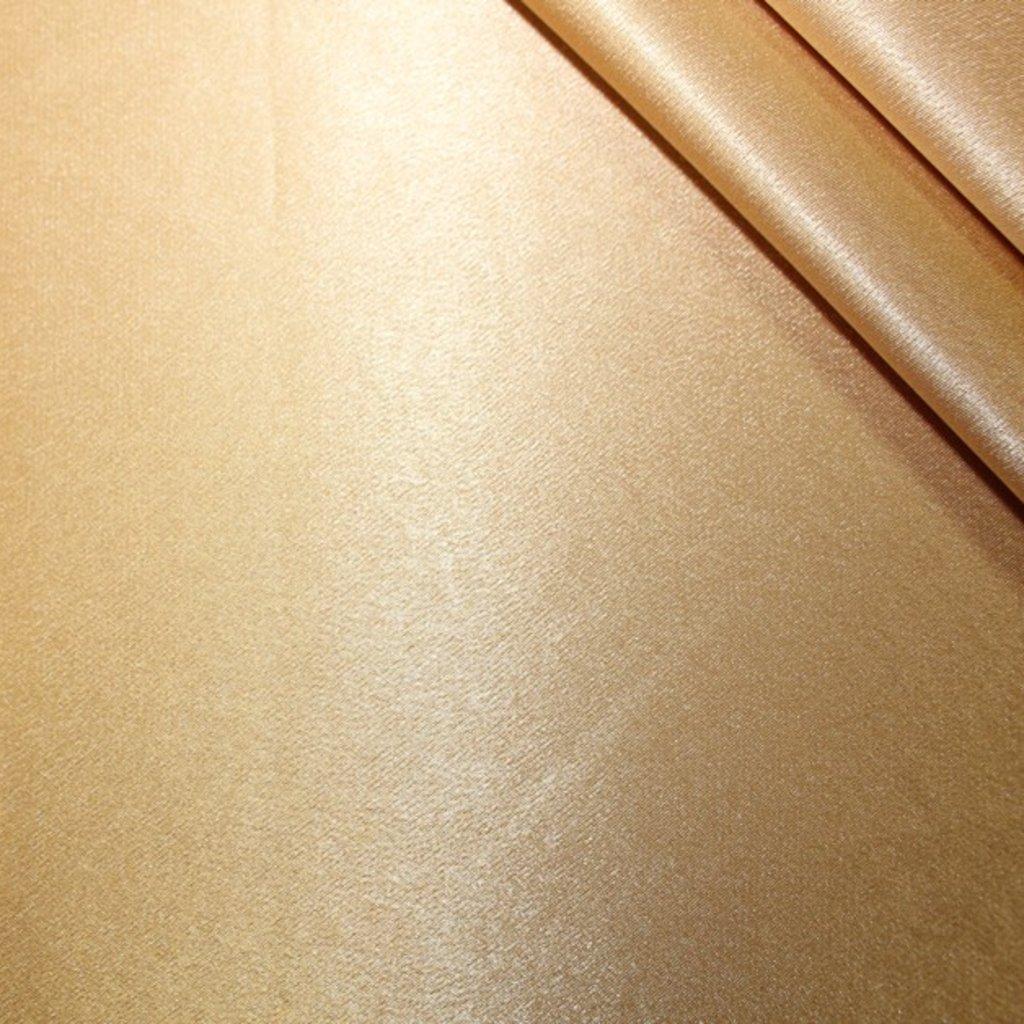 Krepsatén zlatý