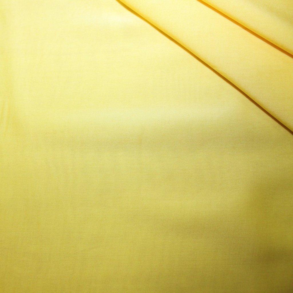 Viskóza žlutá