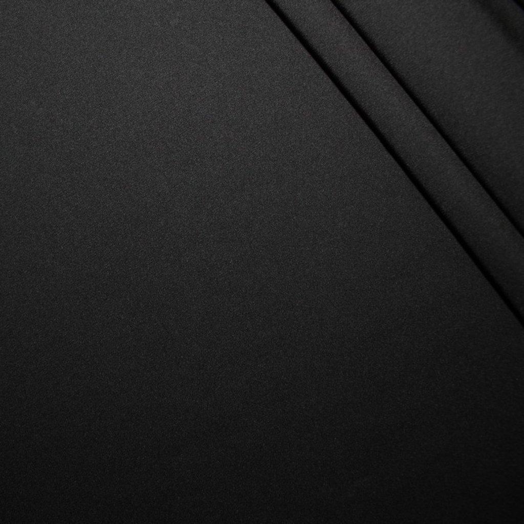Kostýmovka černá