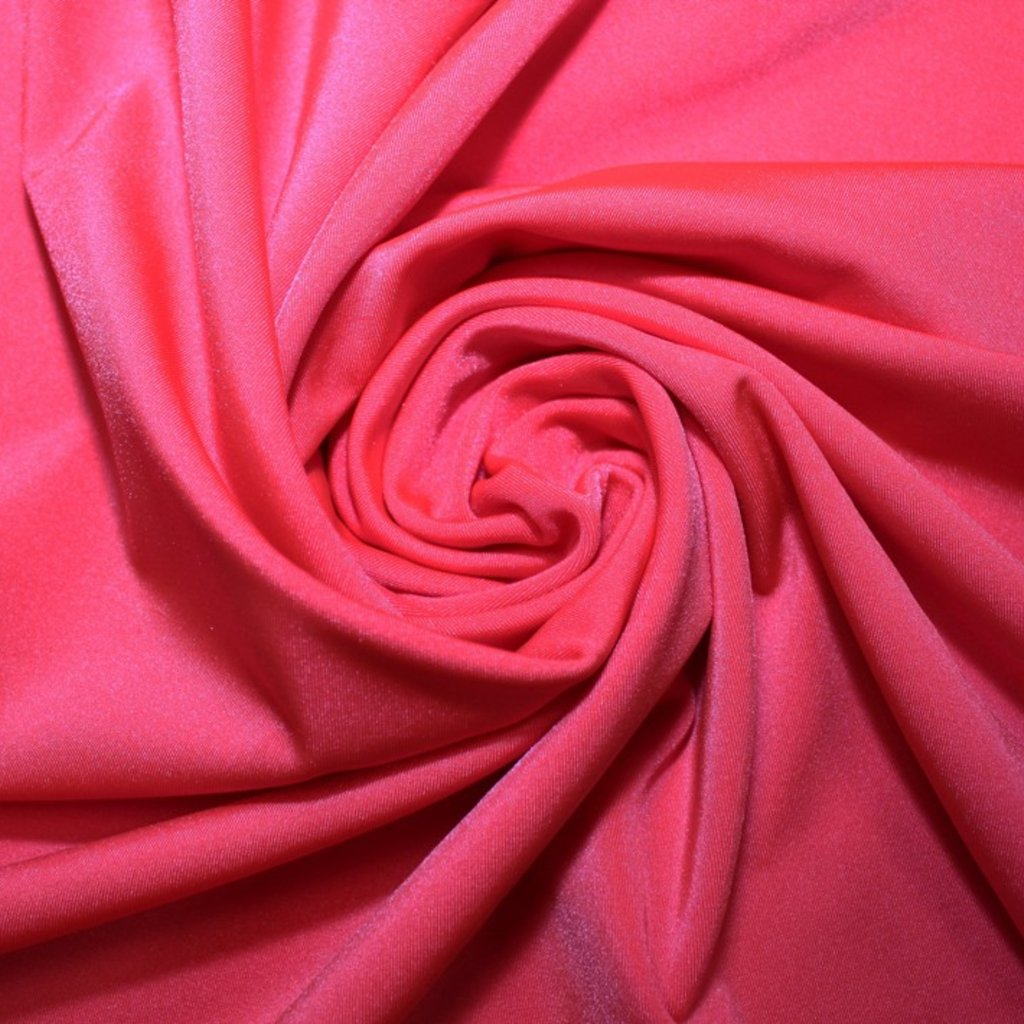 Plavkovina růžová