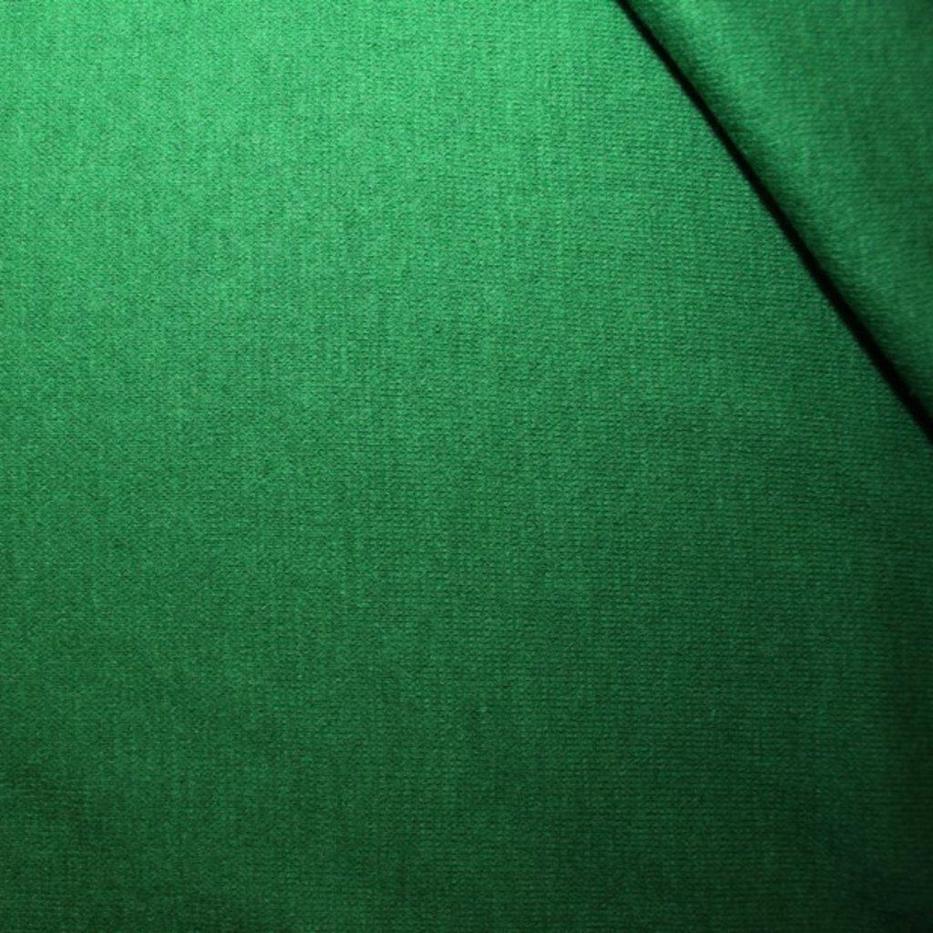Úplet zelený