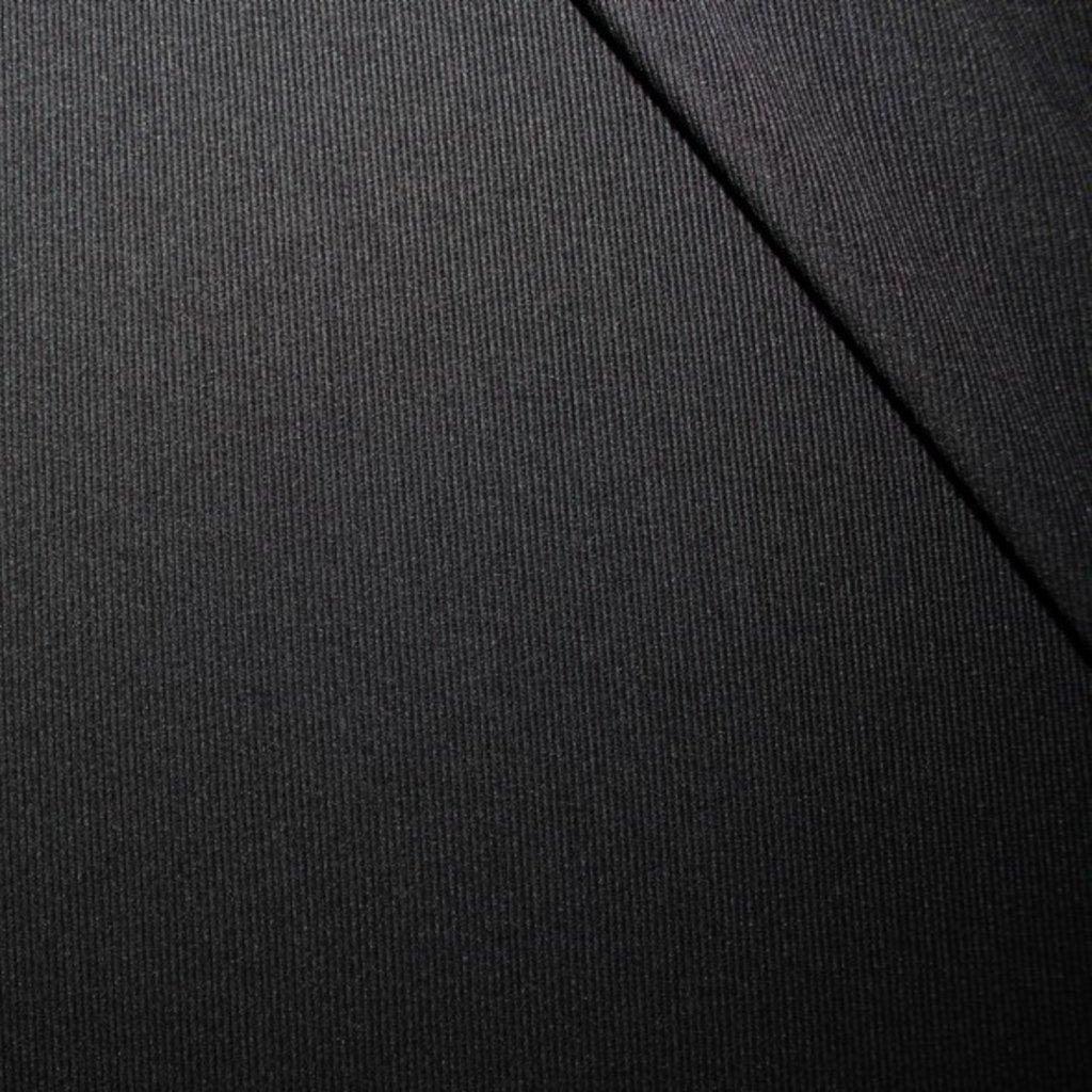 Úplet tmavě modrý/skoro černý