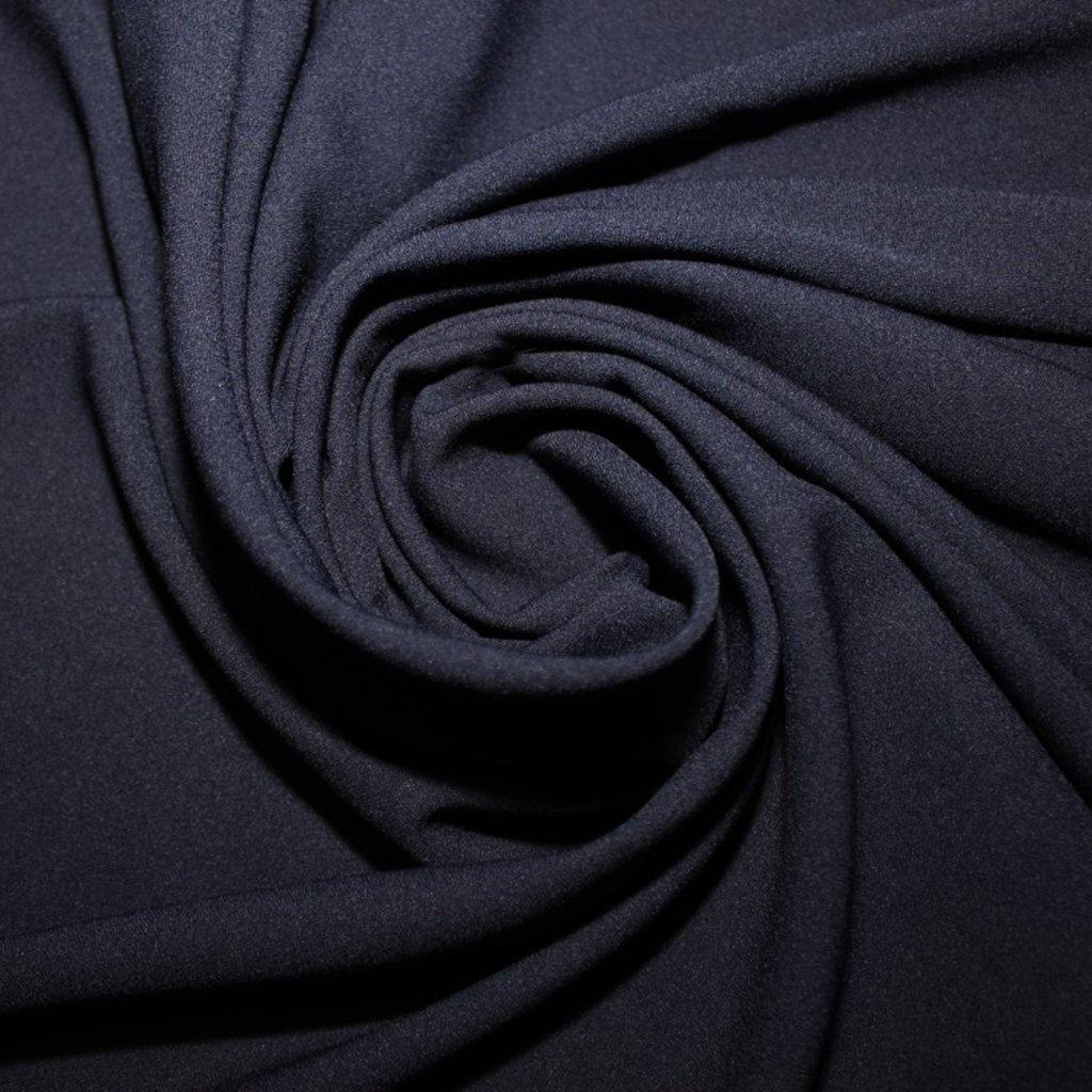 Žoržet tmavě modrý