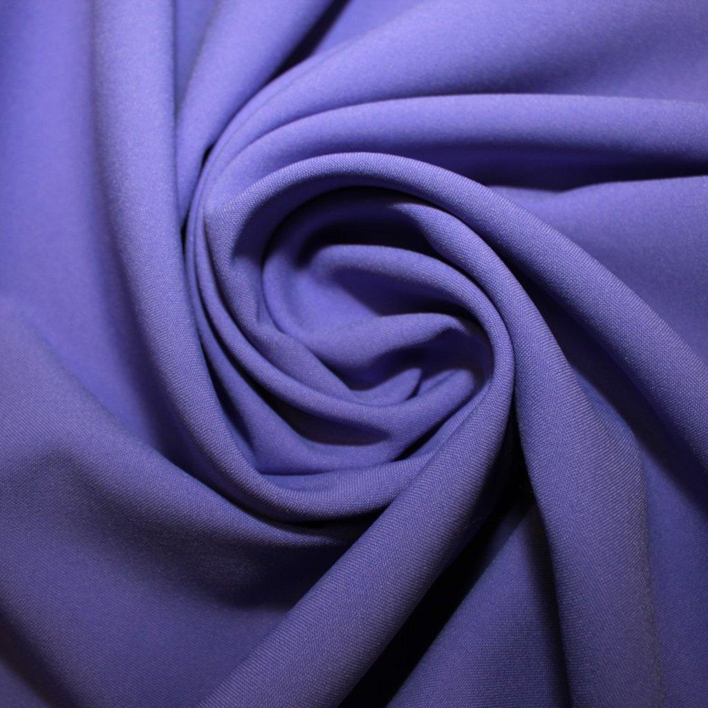 Kostýmovka fialová