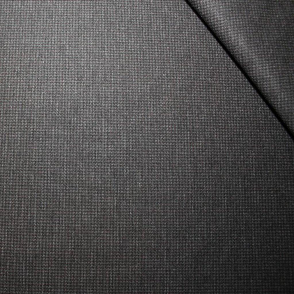 Úplet silný strečový šedý