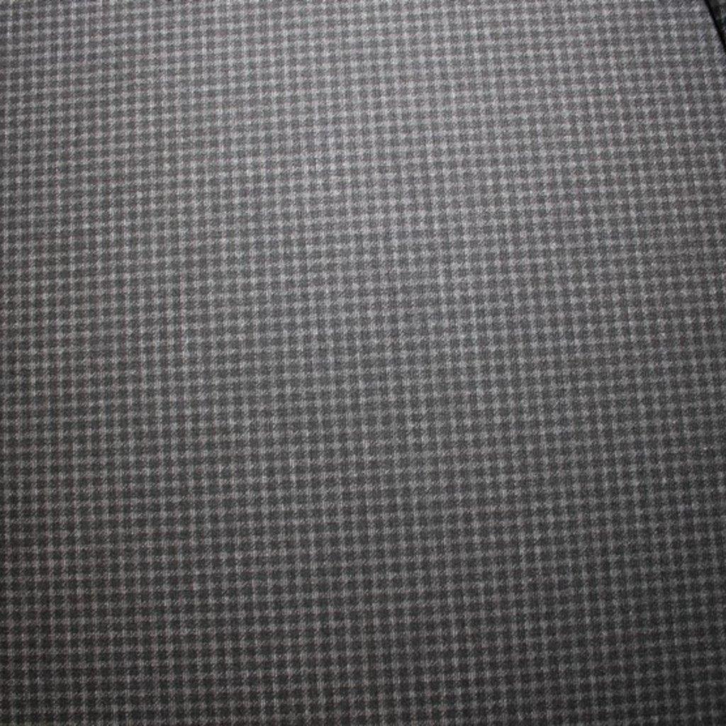 Kostýmovka šedá