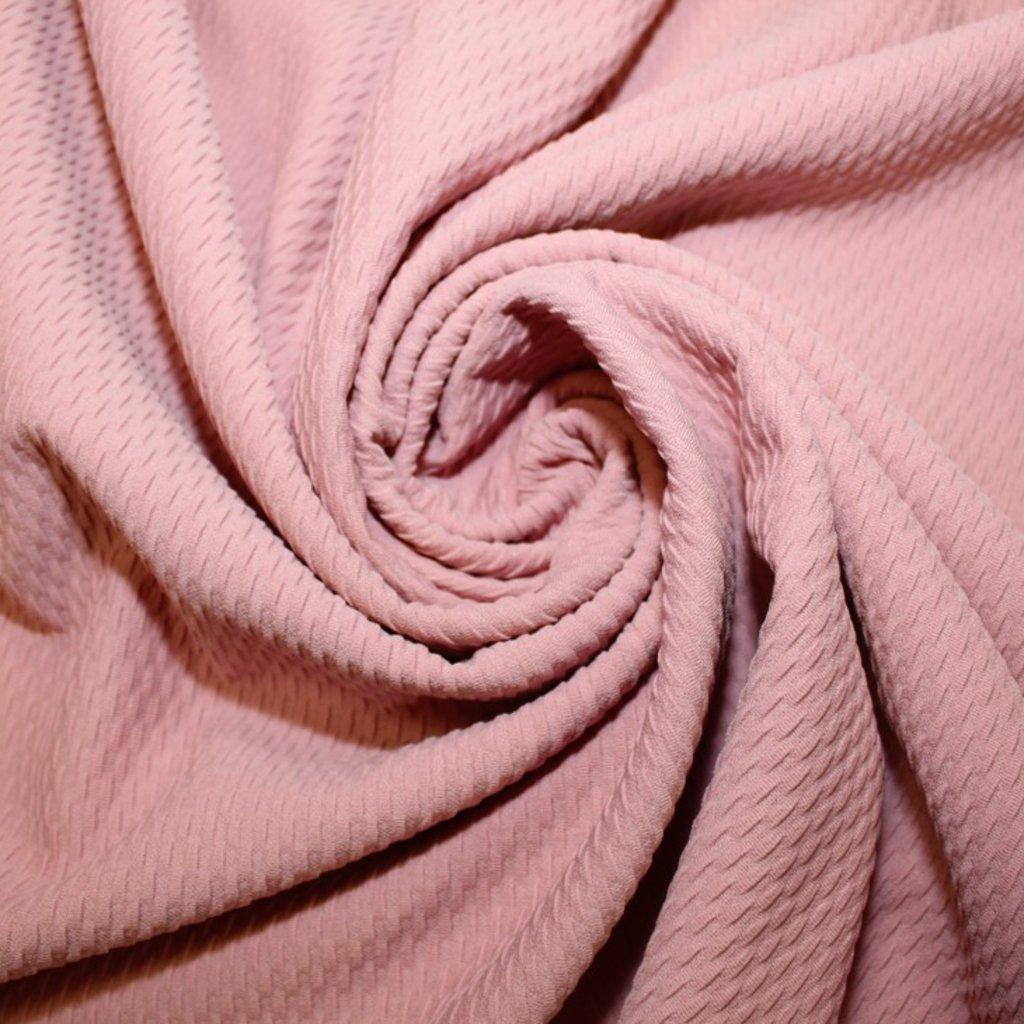 Úplet růžový