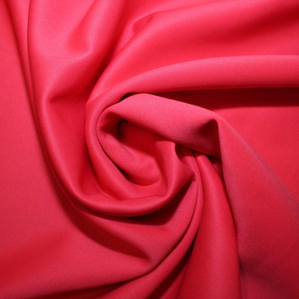 Kostýmovka růžová