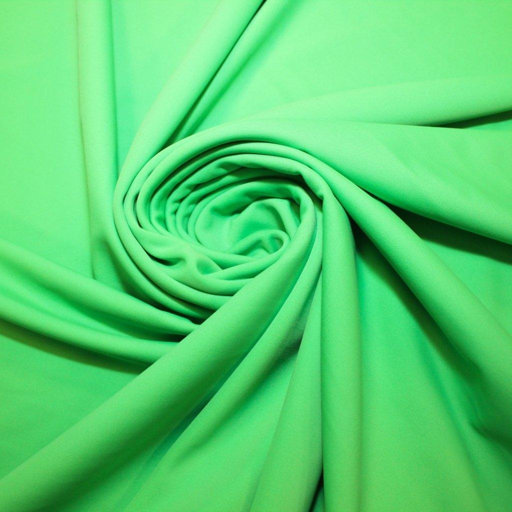 Plavkovina zelená