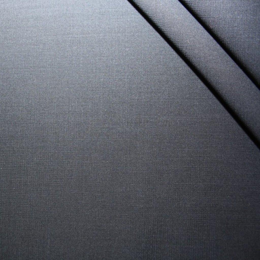 Kostýmovka jednobarevná tmavě šedá