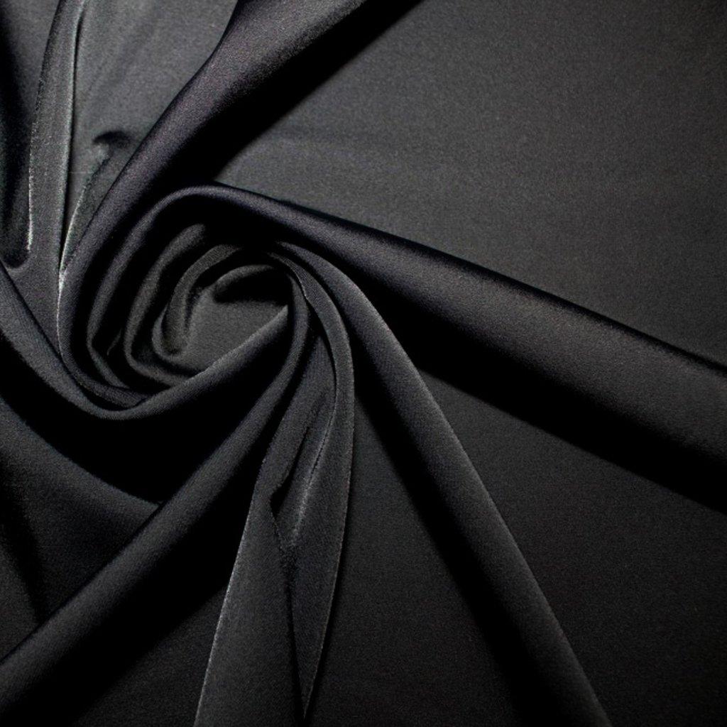 Plavkovina černá