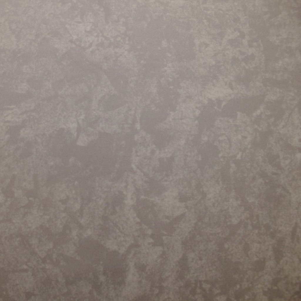 Plavkovina tmavě šedá