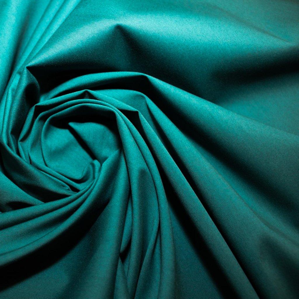 Bavlna petrolejová elastická