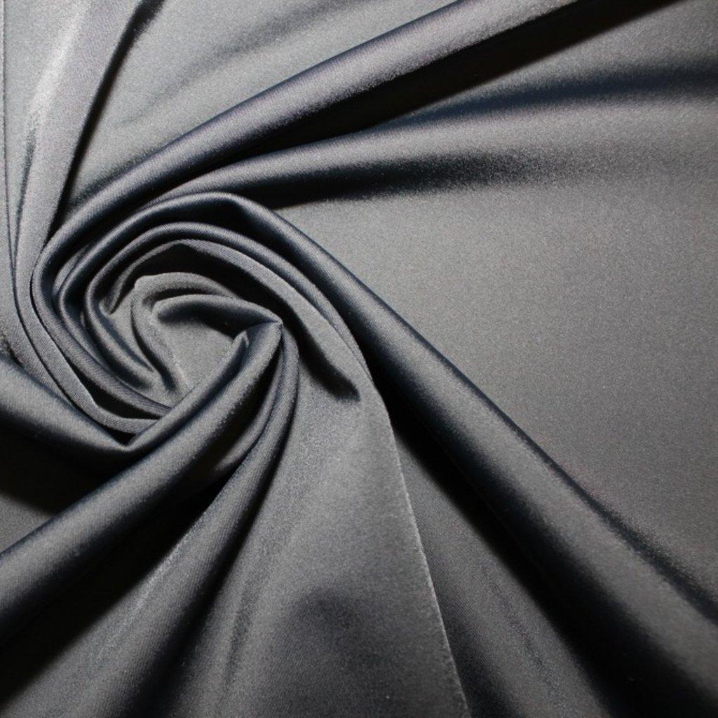 Plavkovina černá široká