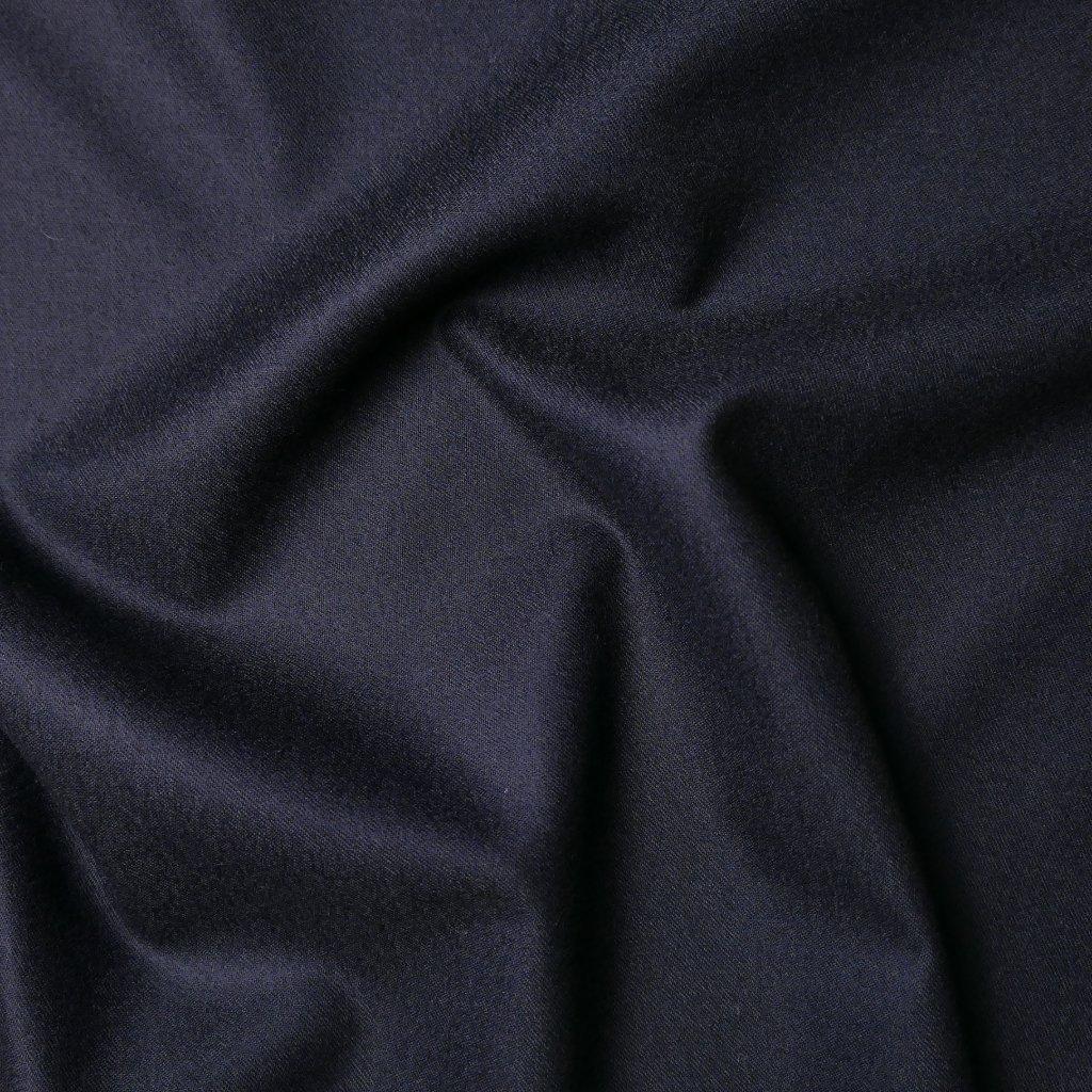Kostýmovka tmavě modrá