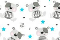 cute_teddy_small