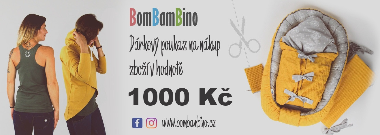 voucher_1000