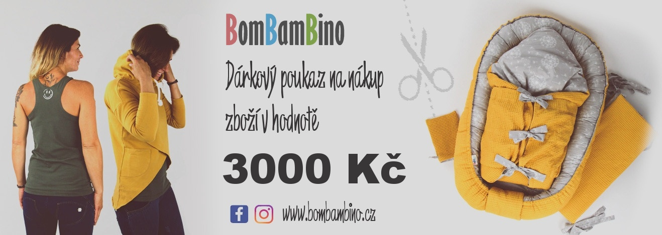 voucher_3000