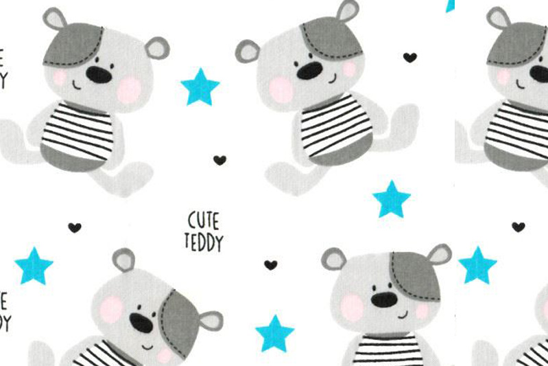 cute_teddy