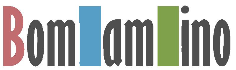 BomBamBino