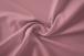 19. Teplákovina nepočesaná - dusty pink