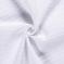 6. Vaflovina - bílá