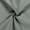 7. Vaflovina - dusty mint tmavá