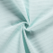 5. Vaflovina - mint
