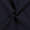 10. Vaflovina - tmavě modrá
