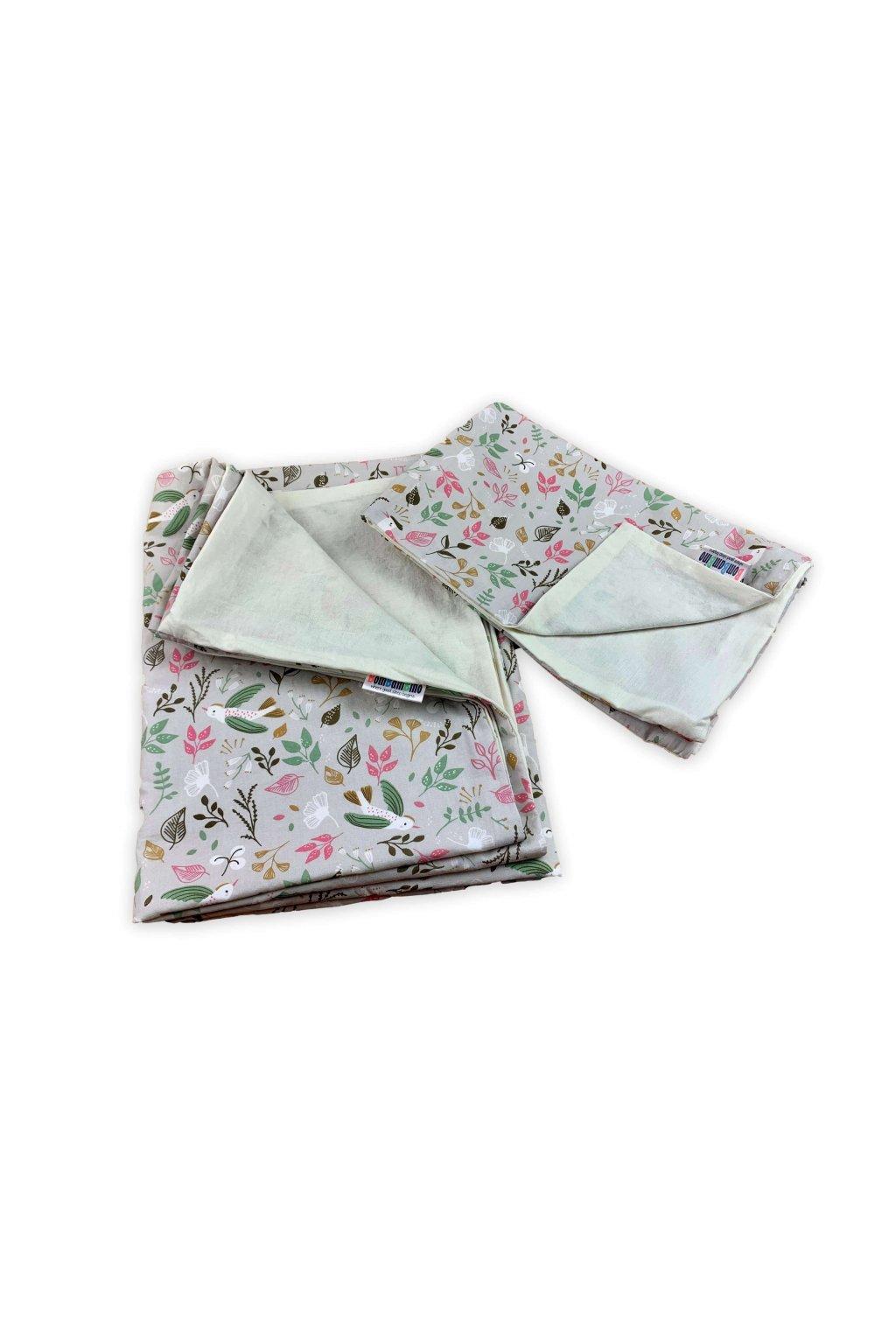 ložní prádlo clipped rev 1 (1)