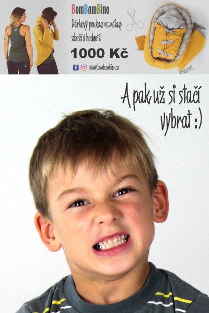 voucher 1000 eshop2