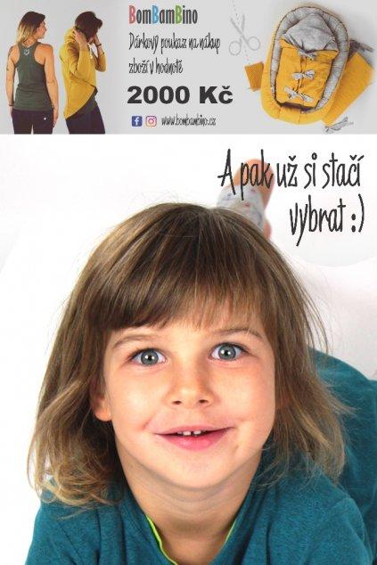 voucher 2000 eshop4
